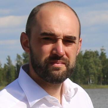 Thomas A. Ostheim